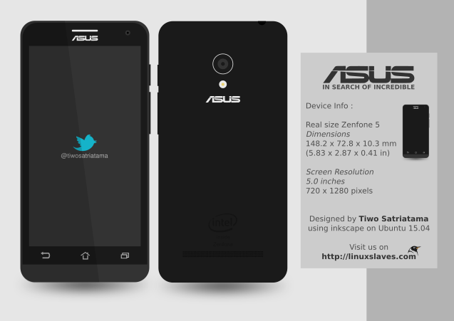 Asus svg #14, Download drawings