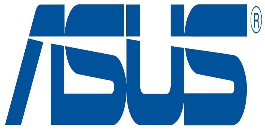 Asus svg #8, Download drawings
