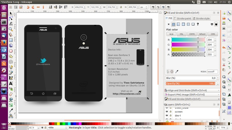 Asus svg #4, Download drawings