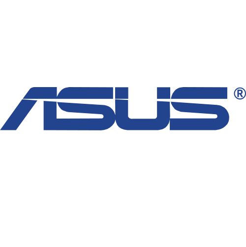 Asus svg #10, Download drawings