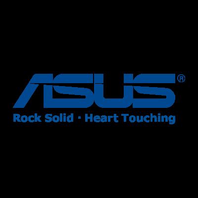 Asus svg #16, Download drawings