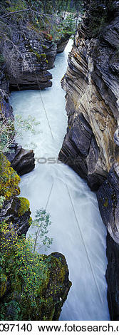 Athabasca Falls clipart #13, Download drawings