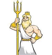 Athena (Deity) clipart #13, Download drawings