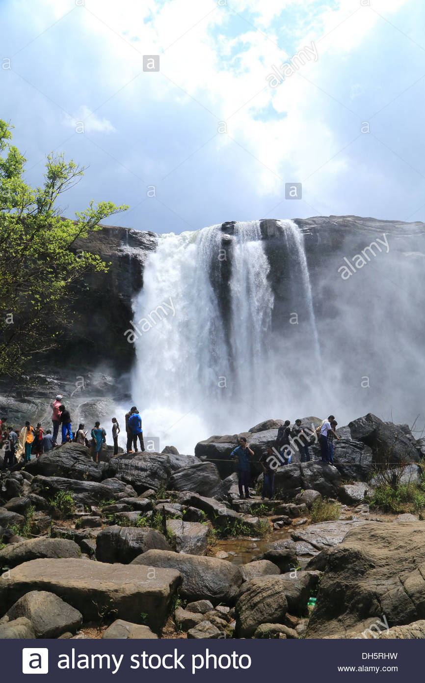 Athirappilly Falls clipart #13, Download drawings