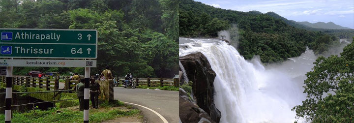 Athirappilly Falls svg #4, Download drawings