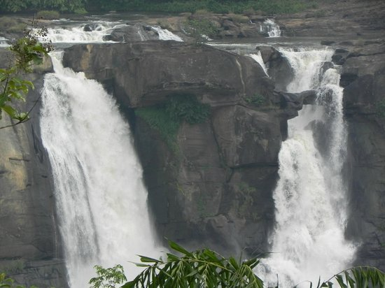 Athirappilly Falls svg #17, Download drawings