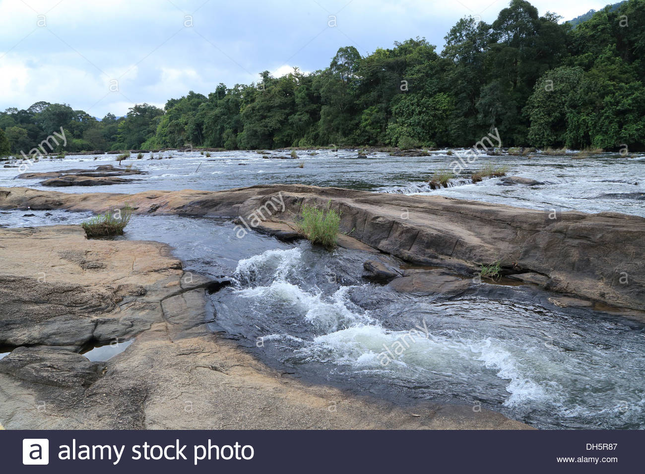 Athirappilly Falls clipart #6, Download drawings