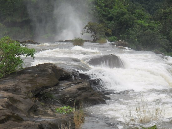 Athirappilly Falls clipart #20, Download drawings