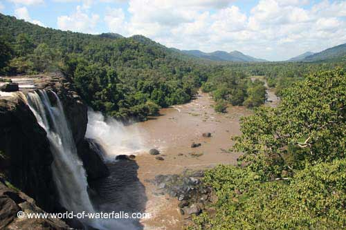 Athirappilly Falls clipart #17, Download drawings