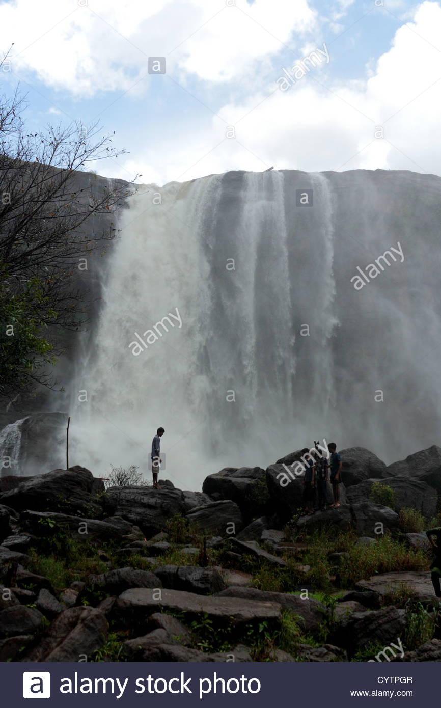 Athirappilly Falls svg #18, Download drawings