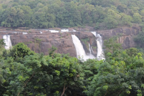 Athirappilly Falls svg #9, Download drawings