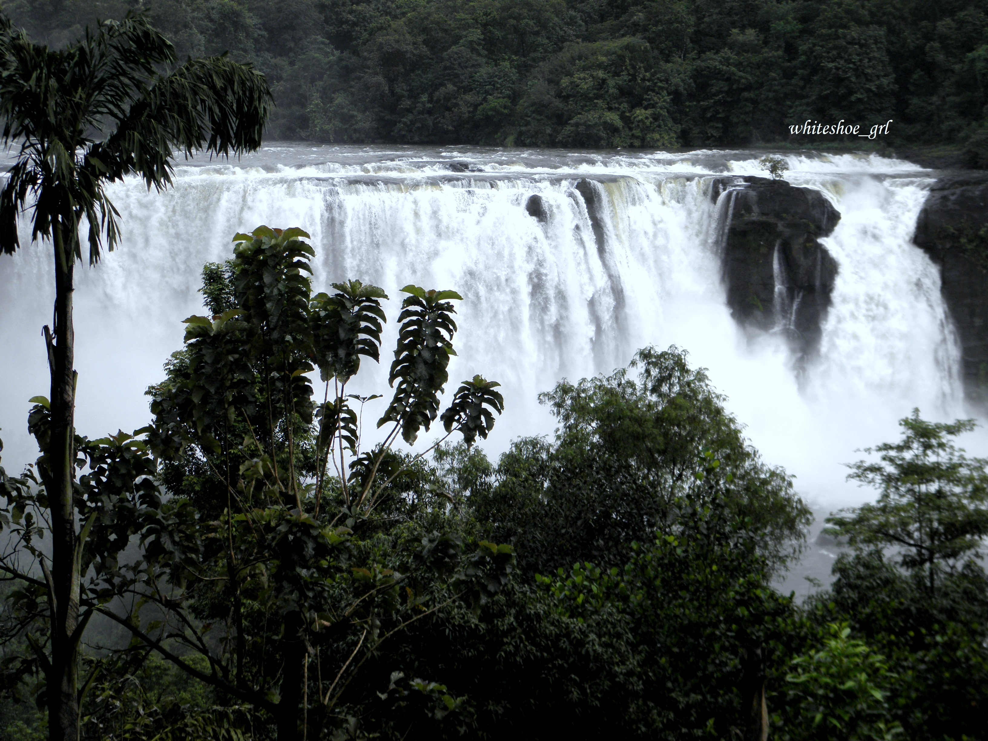 Athirappilly Falls svg #8, Download drawings