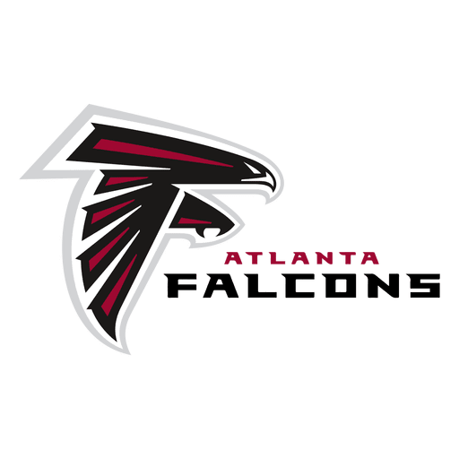 atlanta falcons svg #974, Download drawings