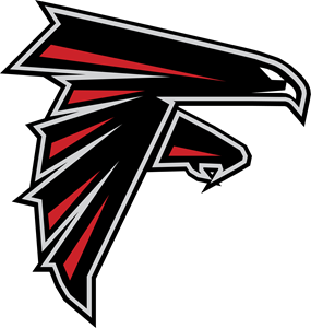 atlanta falcons svg #976, Download drawings