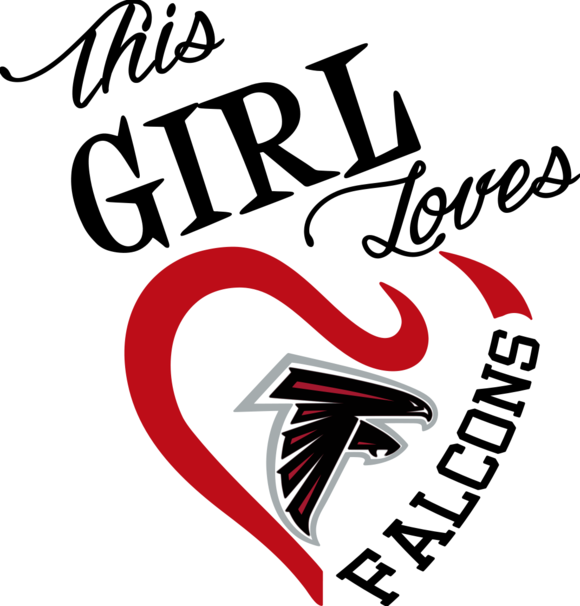 atlanta falcons svg #975, Download drawings