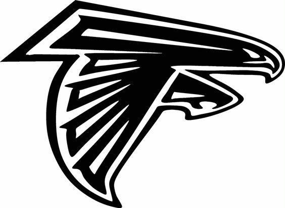 atlanta falcons svg #982, Download drawings