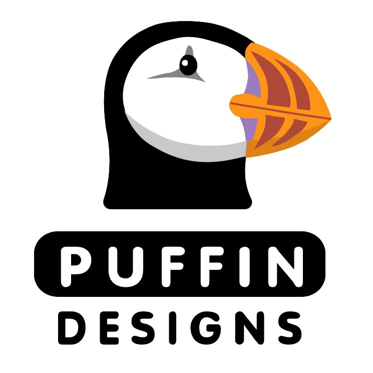 Atlantic Puffin svg #12, Download drawings