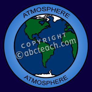 Atmosphere clipart #19, Download drawings