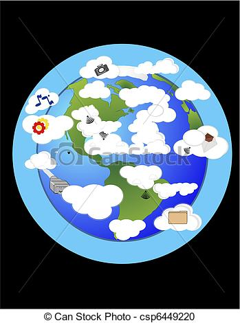 Atmosphere clipart #17, Download drawings