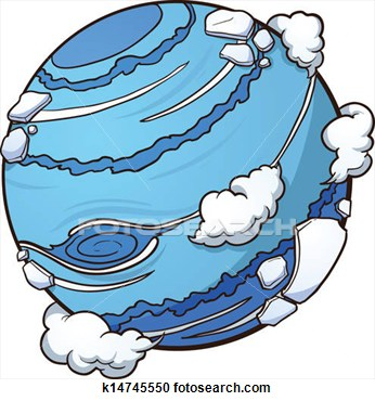 Atmosphere clipart #16, Download drawings