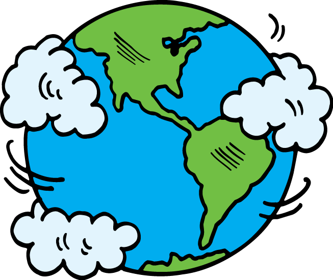 Earth clipart #7, Download drawings