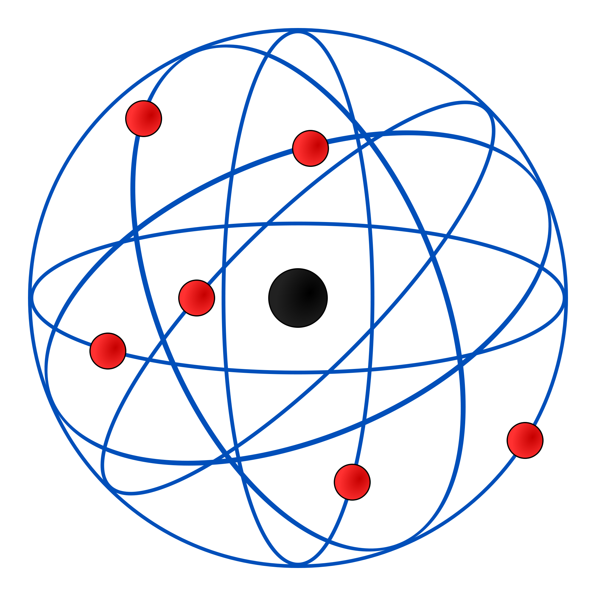 Atomic svg #10, Download drawings