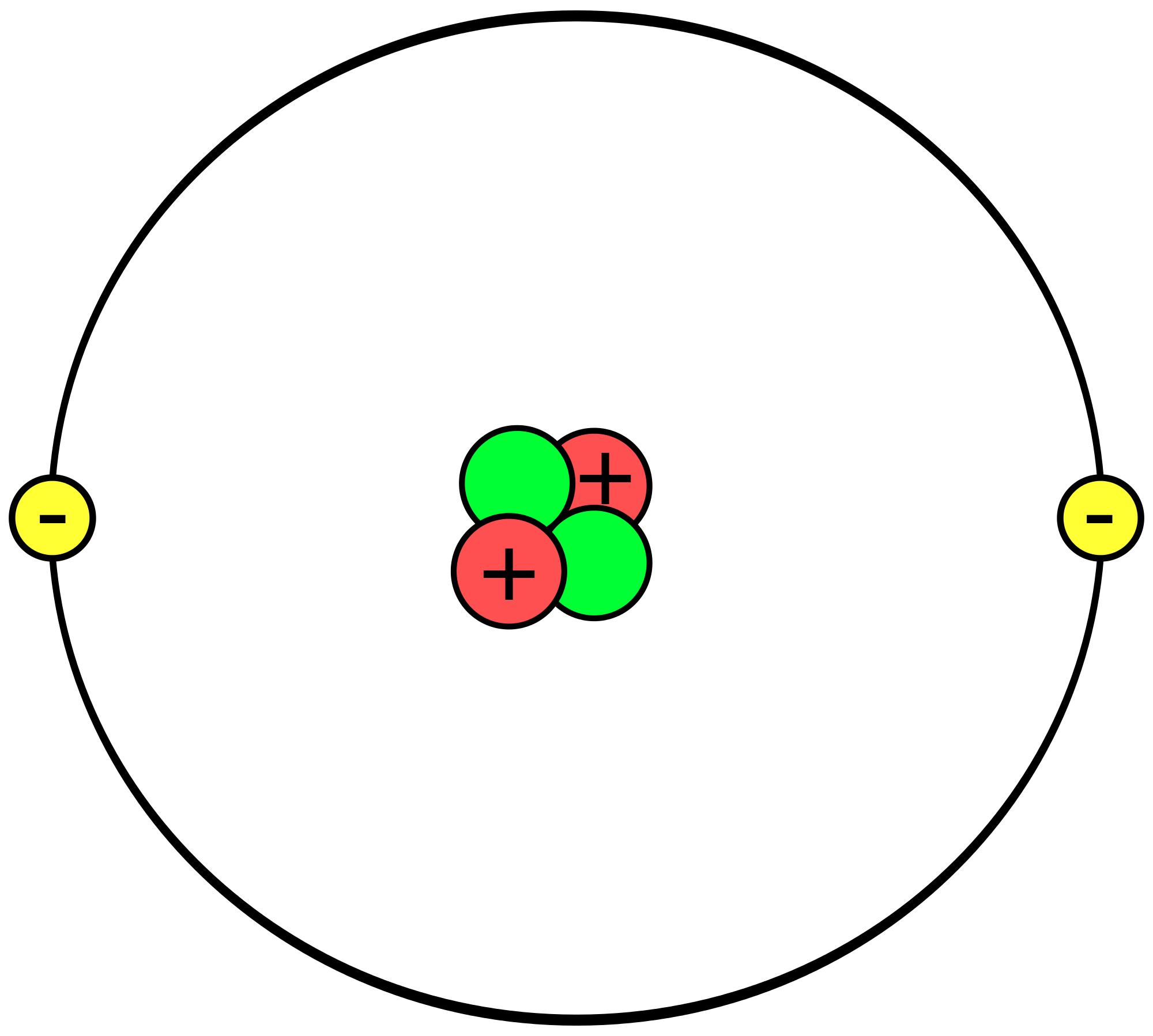 Atomic svg #9, Download drawings