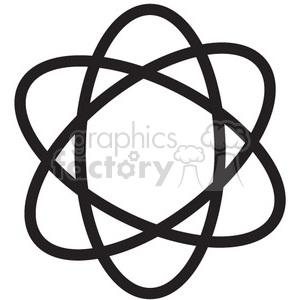 Atomic svg #13, Download drawings