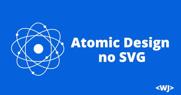 Atomic svg #2, Download drawings