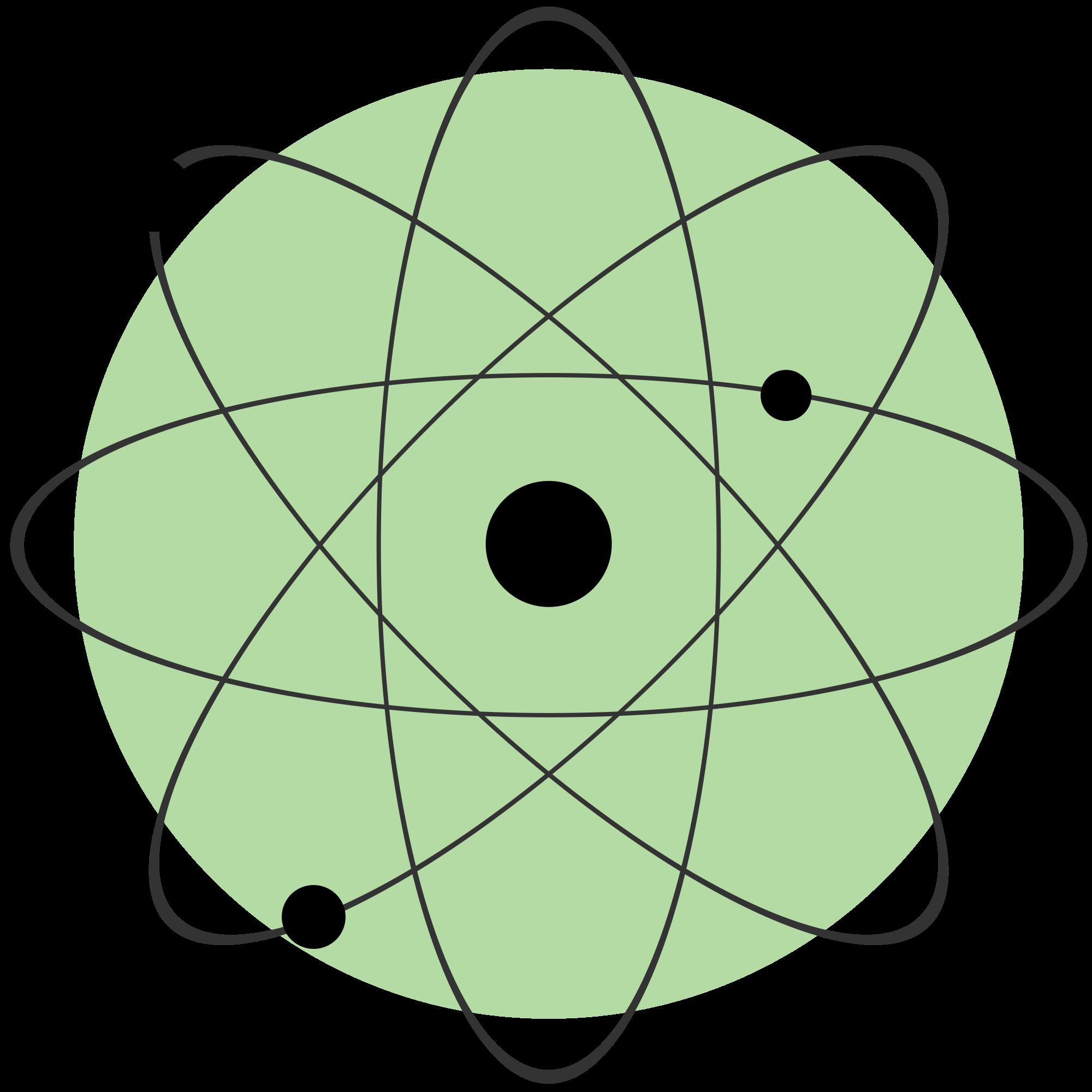 Atomic svg #11, Download drawings