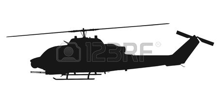 Attack Helicopter clipart #10, Download drawings
