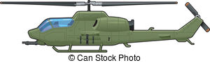 Attack Helicopter clipart #9, Download drawings