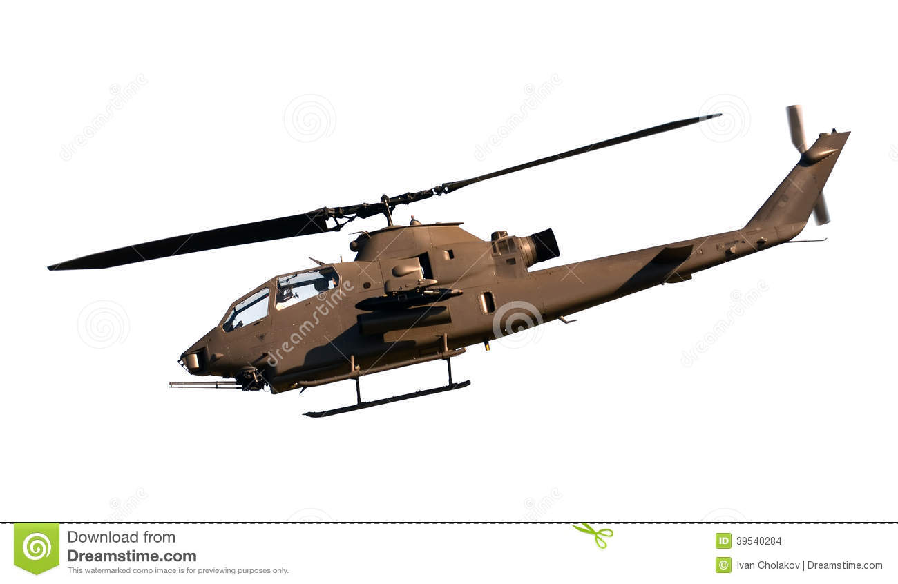 Attack Helicopter clipart #13, Download drawings