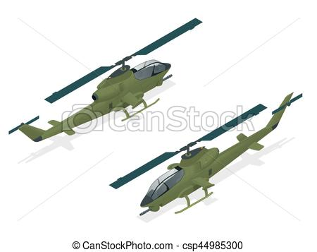 Attack Helicopter clipart #11, Download drawings