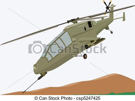 Attack Helicopter clipart #19, Download drawings