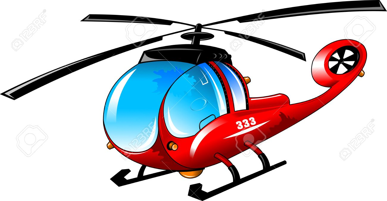 Attack Helicopter clipart #17, Download drawings