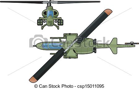 Attack Helicopter clipart #8, Download drawings