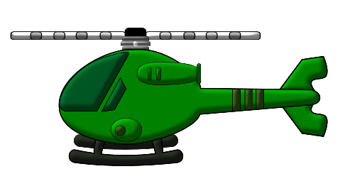 Attack Helicopter clipart #5, Download drawings