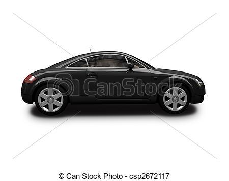 Audi clipart #16, Download drawings