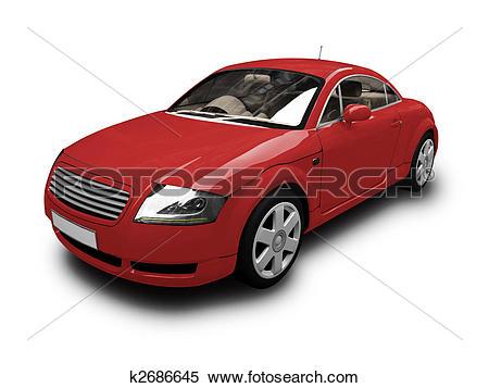 Audi clipart #14, Download drawings