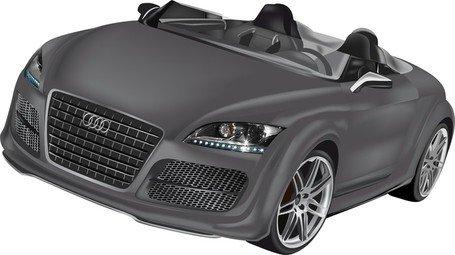 Audi clipart #15, Download drawings