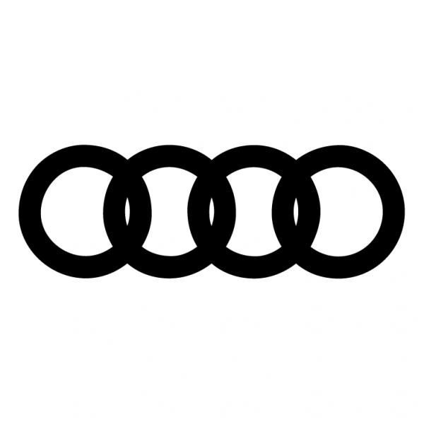 Audi clipart #6, Download drawings