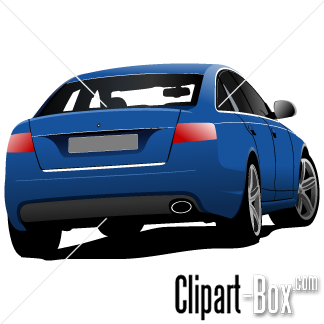 Audi clipart #4, Download drawings