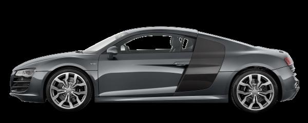 Audi clipart #11, Download drawings