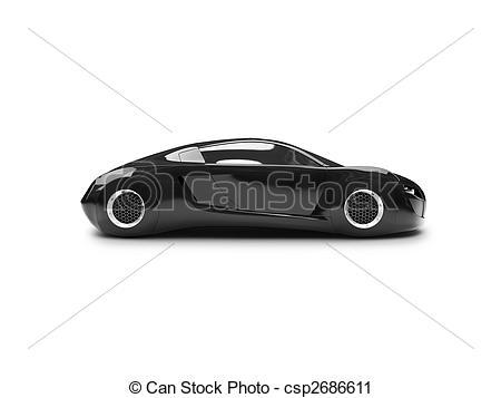 Audi clipart #13, Download drawings