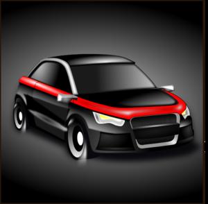 Audi clipart #10, Download drawings