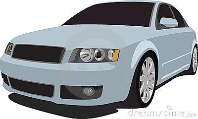Audi clipart #12, Download drawings