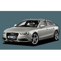 Audi clipart #7, Download drawings