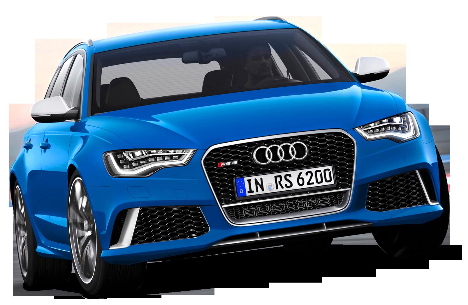Audi clipart #3, Download drawings