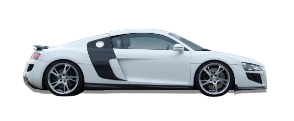 Audi clipart #8, Download drawings